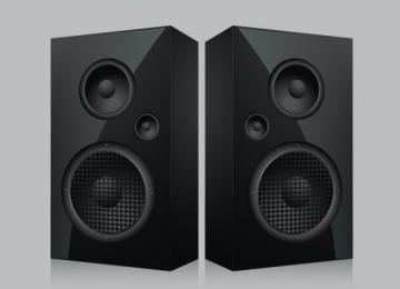 5 Brand Speaker Aktif Terbaik dan Terpopuler