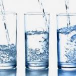 PUREIT MARVELLA: Solusi Air Bersih Keluargaku