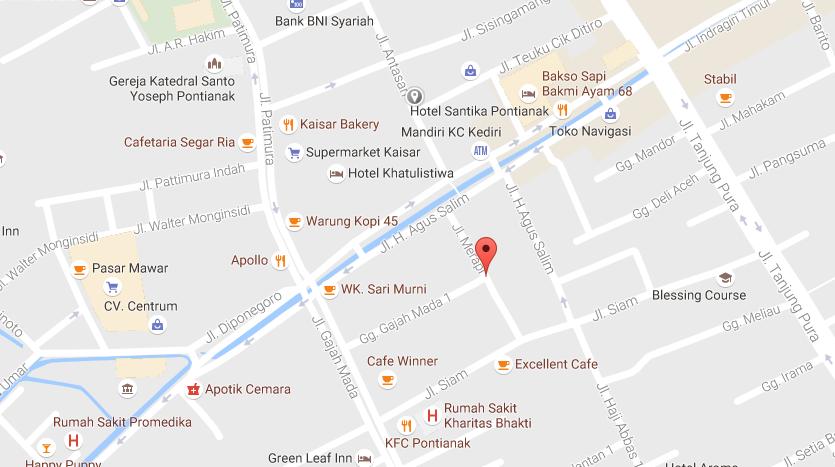 map-asiang