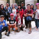 Grandis Hotel & Resort Sabah, Tempat Menginap yang Menyenangkan