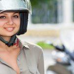Cara Ampuh Agar Helm Tidak Bau dan Terawat
