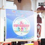 Keseruan Mempawah Mangrove Festival