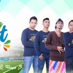 "Ajak Hidup Sehat, Promkes Kalbar Launching Video Klip ""Yok Hidup Sehat"""