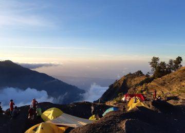3 Tempat Wisata Paling Menarik di Lombok