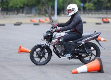 Harga Honda CB 150 Verza, Motor Murah Irit Bahan Bakar