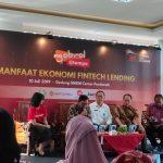 Kenali Fintech Lending Atau Pinjaman Online yang Aman