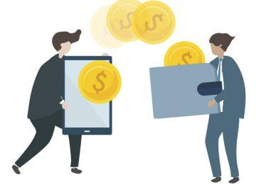 Makin Canggih dan Mudah, Ini Cara Pinjam Uang Cepat Tanpa Jaminan di Fintech