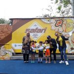Gelar Roadshow SAFARI di Pontianak, FIF Makin Dekat dengan Pelanggannya