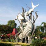 4 Tempat Wisata Kuliner yang Wajib dicoba jika ke Surabaya