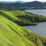 Papua Sebagai Destinasi Wisata Hijau di Indonesia