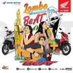 Honda Kalbar Adakan Lomba Aransemen Lagu BeAT