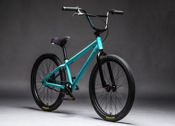 Sebelum Membeli, Ketahui Dulu 5 Jenis Sepeda Ini!